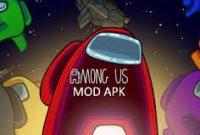 Among Us Mod APK all unlocked 2019.11 12