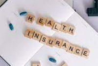 5 Penyedia Asuransi Kesehatan Termurah