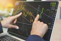 Old strategi trading rekayasa