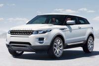 Harga Mobil Range Rover Indonesia