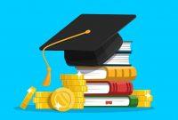 Asuransi Pendidikan Terbaik Indonesia
