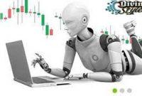Cara Menemukan Robot Forex Terbaik di Pasar Trading