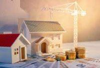 Cara Menganalisis Kinerja Keuangan dalam Properti Investasi