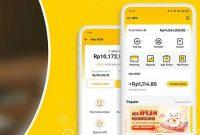Neo Plus Aplikasi Penghasil Uang, Apakah Aman?