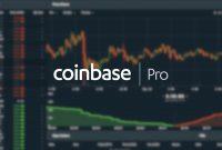 Coinbase Pro Margin Trading